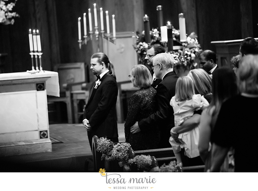 272_sarahann_ben_wedding