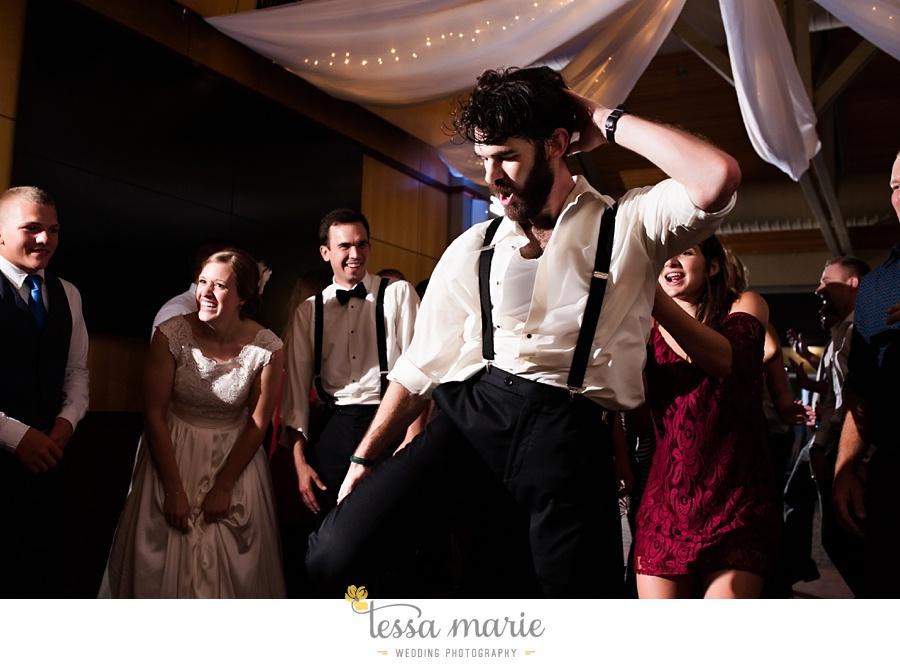 276_lauren_matthew_nebraska_wedding_pictures