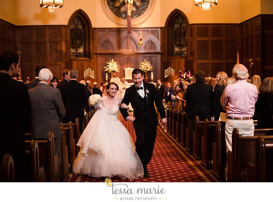 278_sarahann_ben_wedding