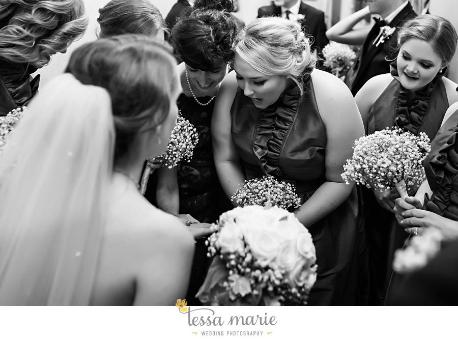 280_sarahann_ben_wedding