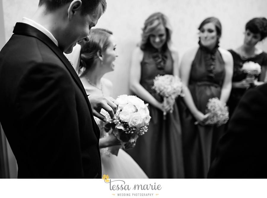 281_sarahann_ben_wedding
