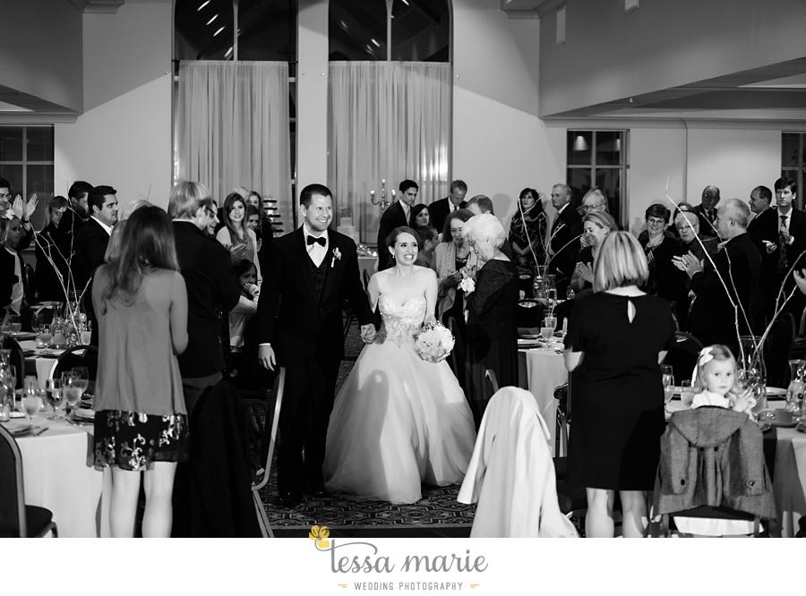288_sarahann_ben_wedding
