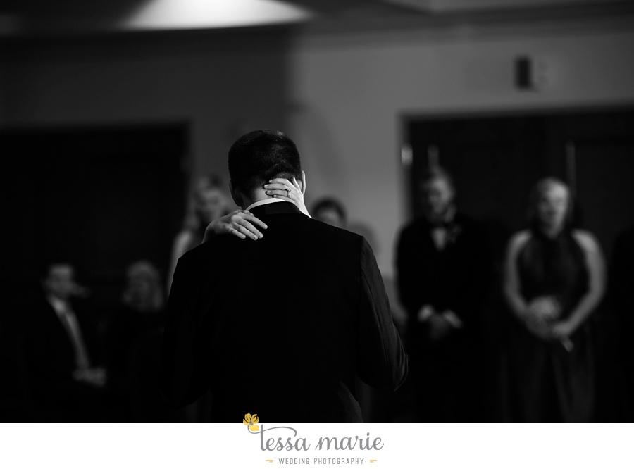 290_sarahann_ben_wedding