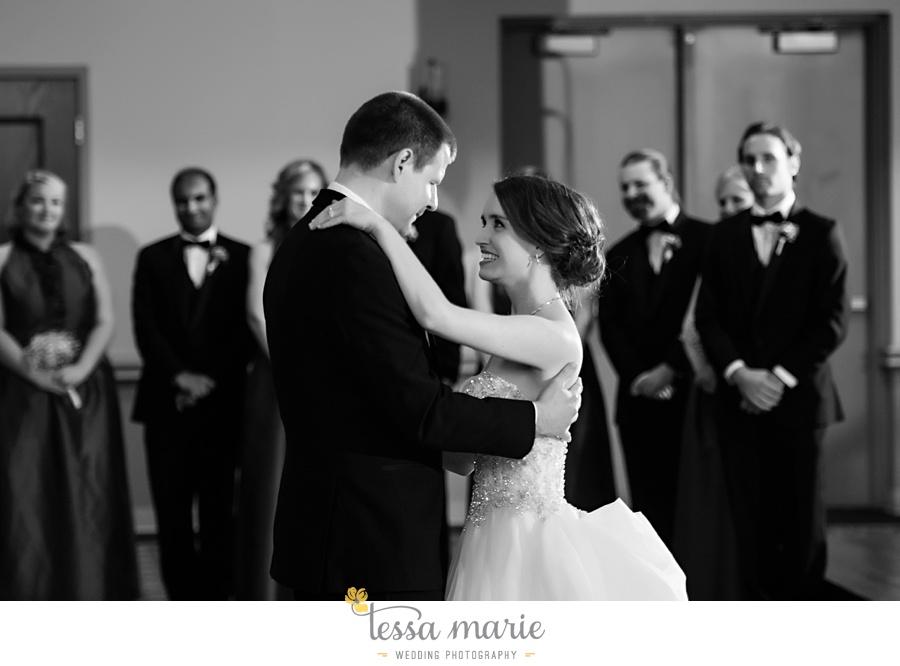293_sarahann_ben_wedding