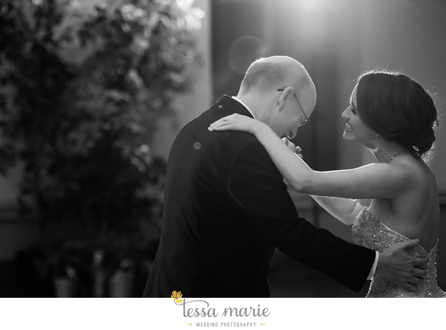 297_sarahann_ben_wedding
