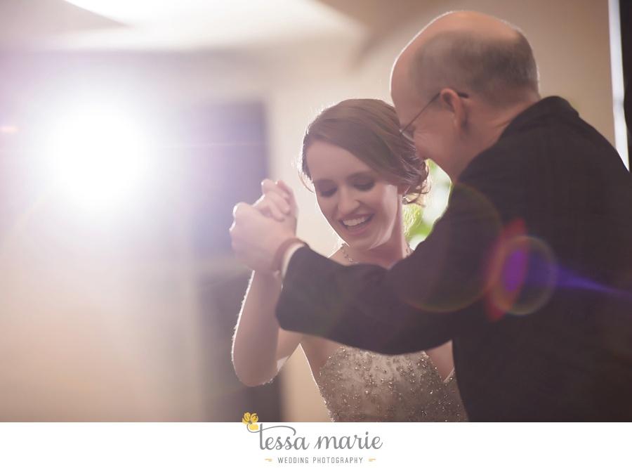 299_sarahann_ben_wedding