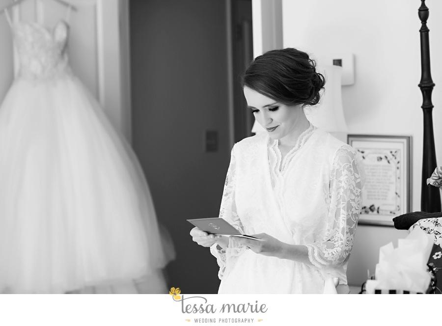 29_sarahann_ben_wedding