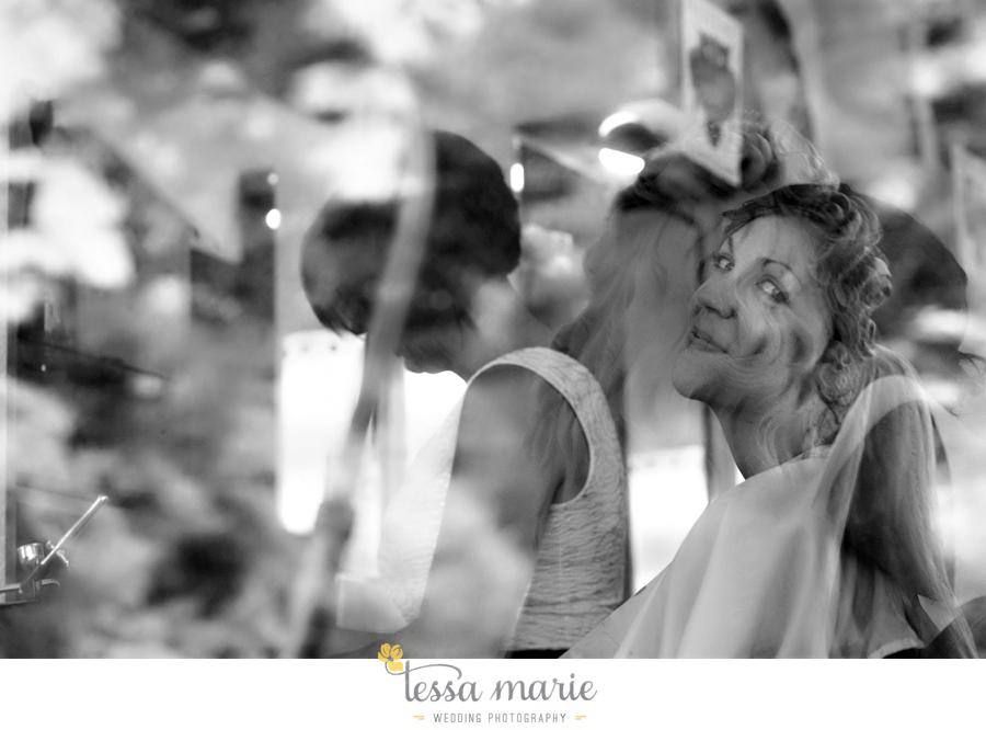 2_kennesaw_garden_wedding