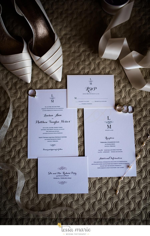 2_lauren_matthew_nebraska_wedding_pictures