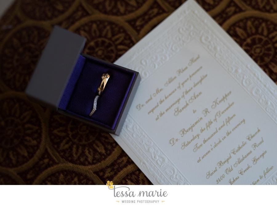 2_sarahann_ben_wedding