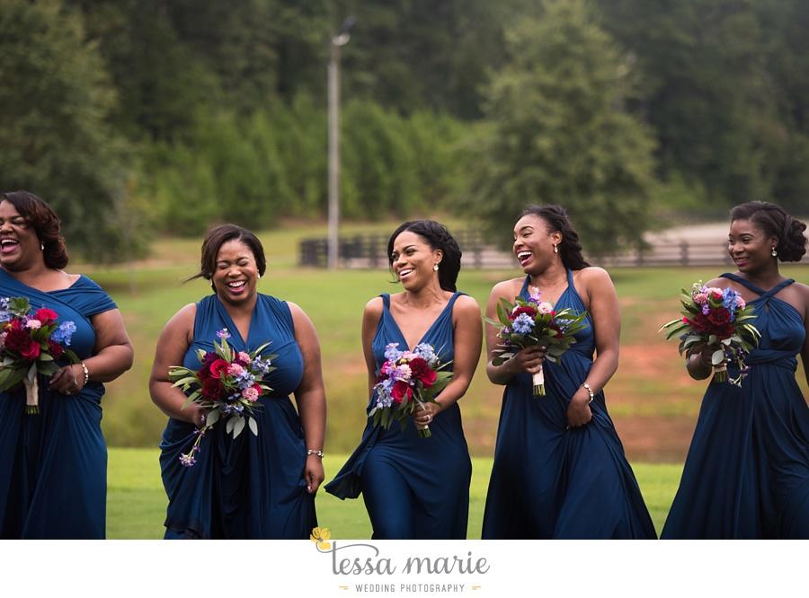 305_camille_jonart_wedding