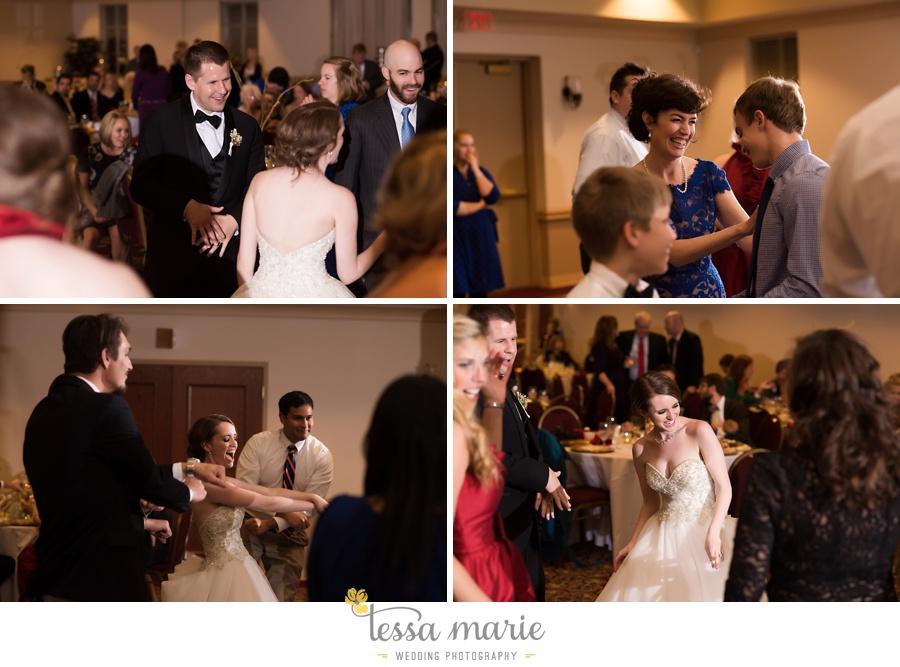 324_sarahann_ben_wedding