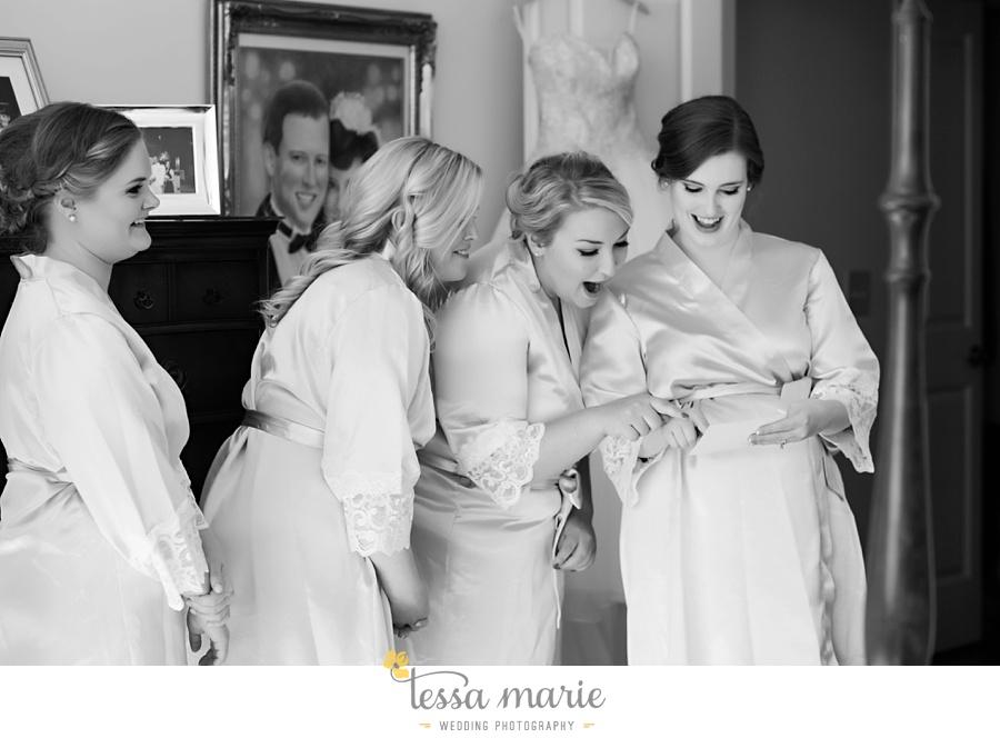 32_sarahann_ben_wedding