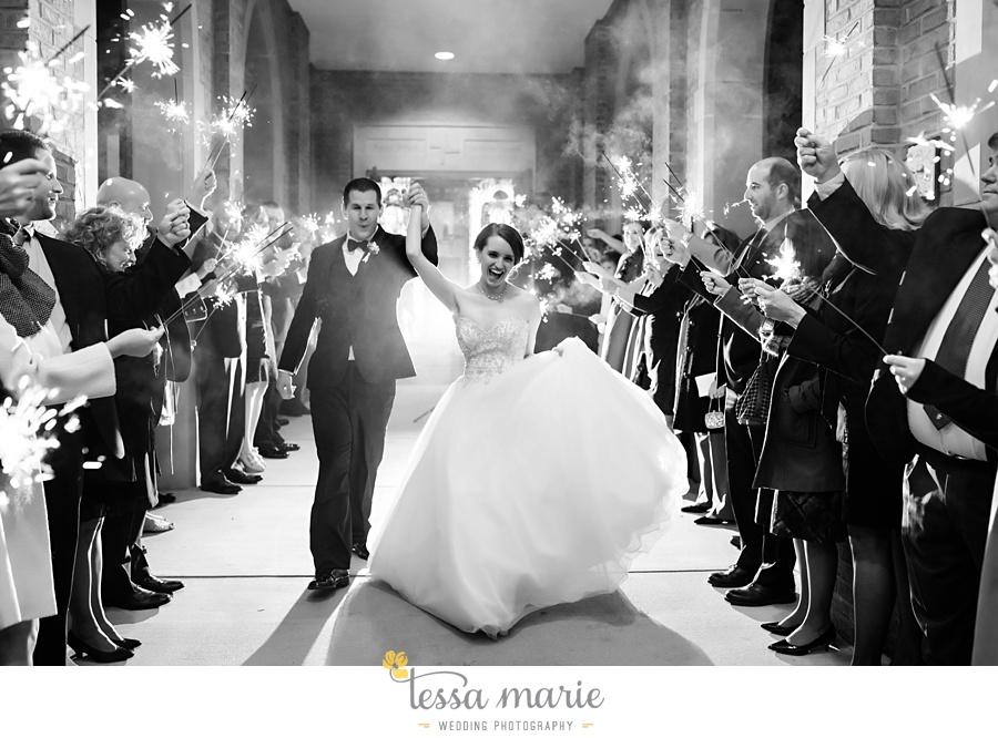 333_sarahann_ben_wedding