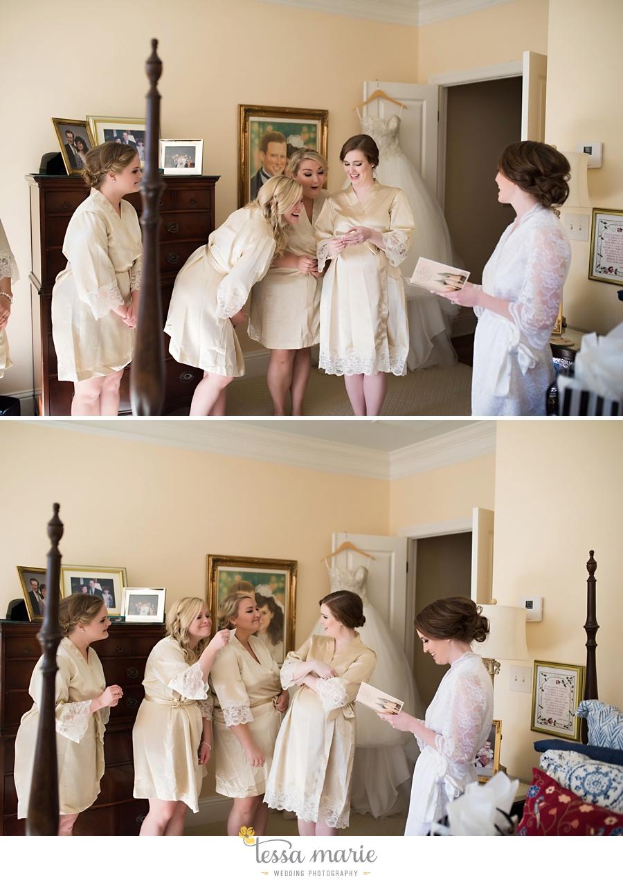 34_sarahann_ben_wedding