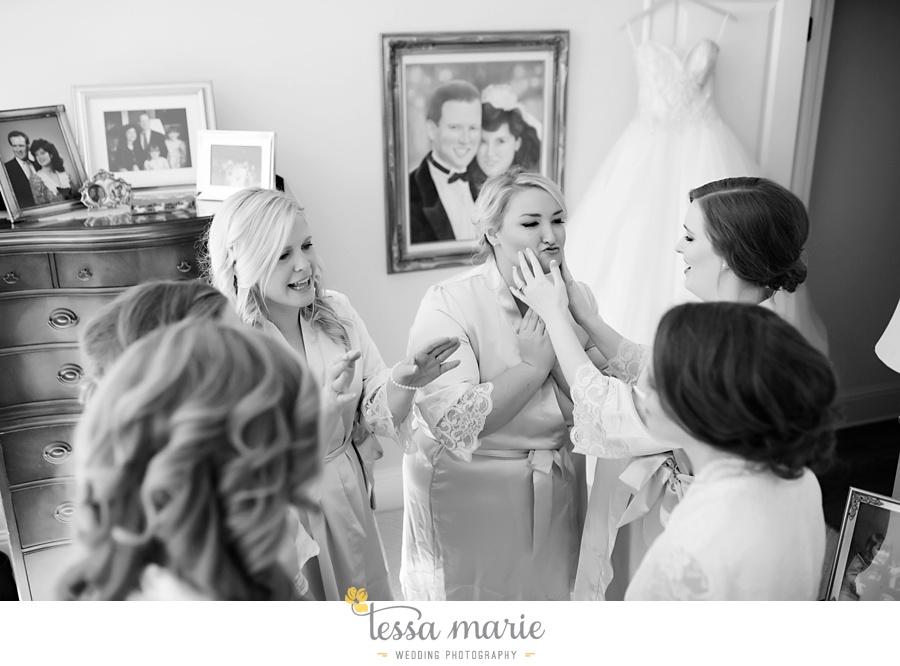 38_sarahann_ben_wedding