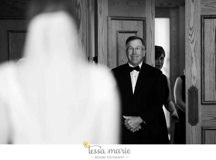 41_lauren_matthew_nebraska_wedding_pictures