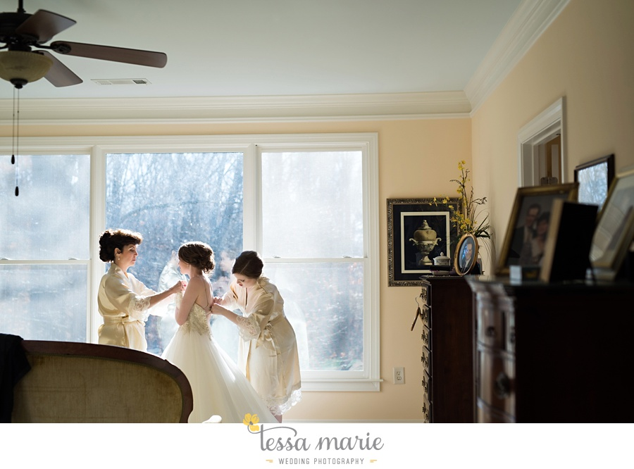 46_sarahann_ben_wedding