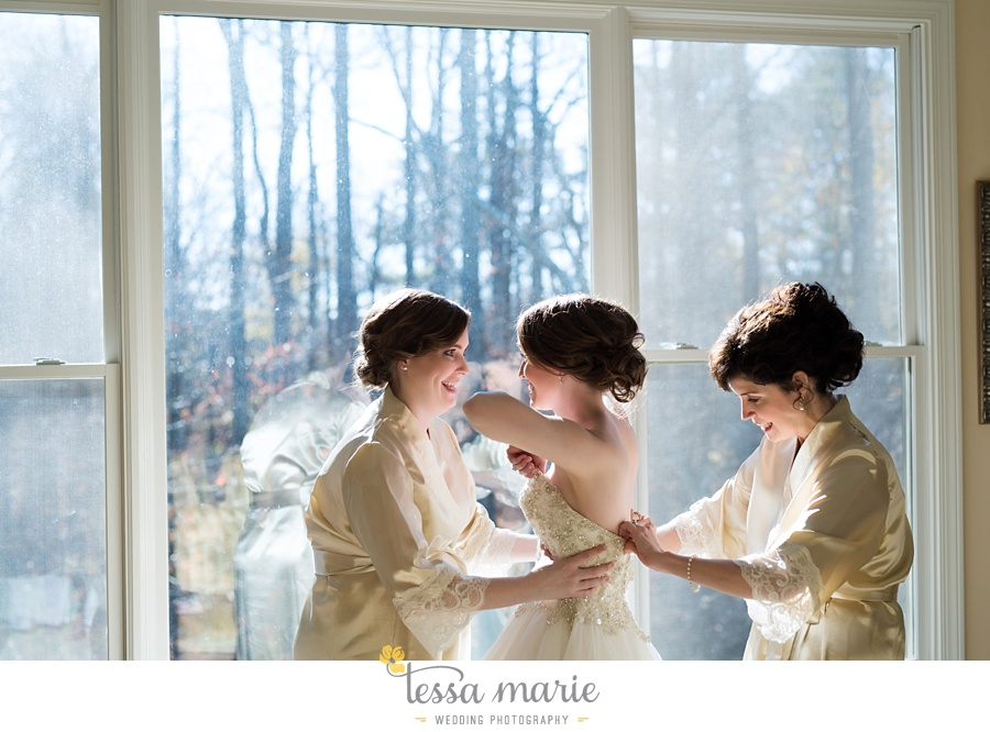 48_sarahann_ben_wedding