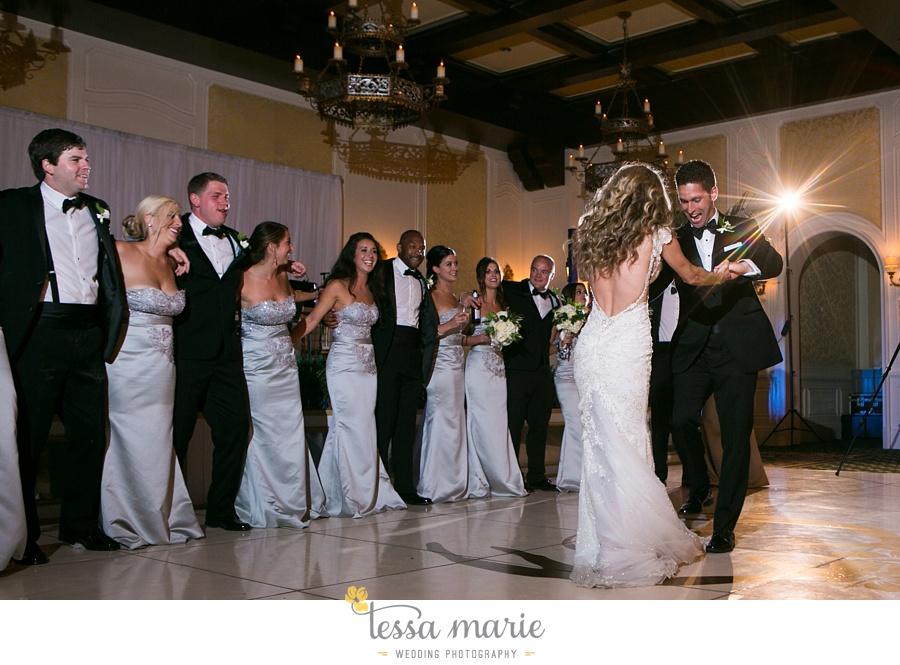 490_cloister_wedding_sea_island_luxury_wedding_photography