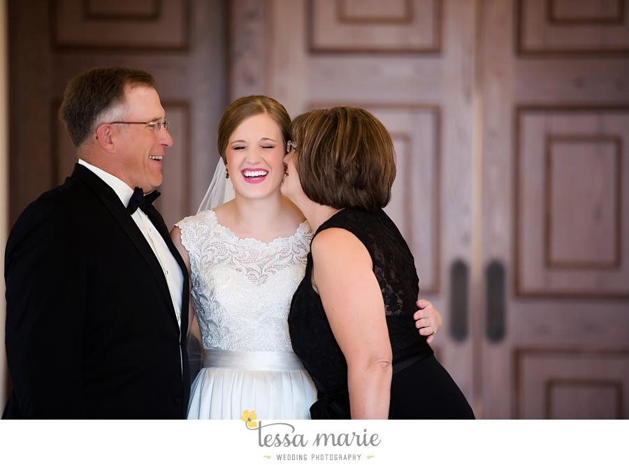 49_lauren_matthew_nebraska_wedding_pictures