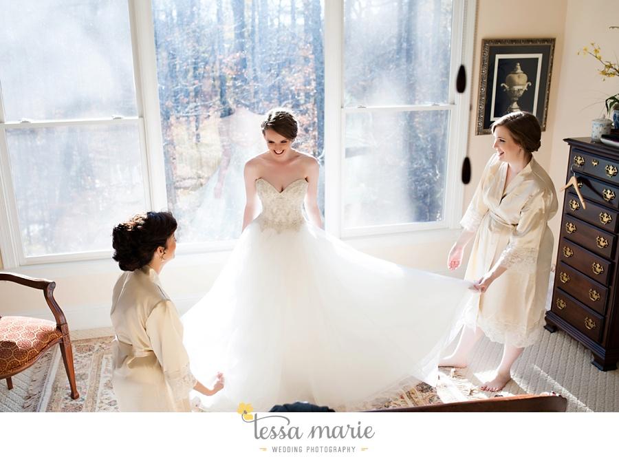 53_sarahann_ben_wedding
