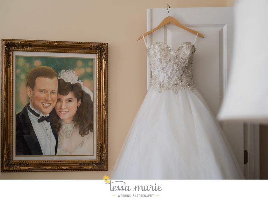 5_sarahann_ben_wedding