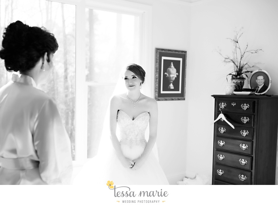 60_sarahann_ben_wedding