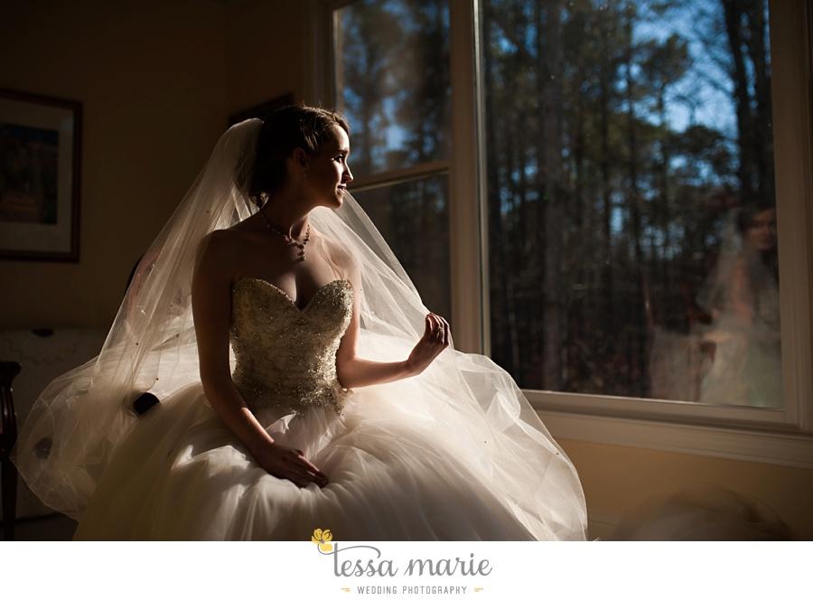 62_sarahann_ben_wedding