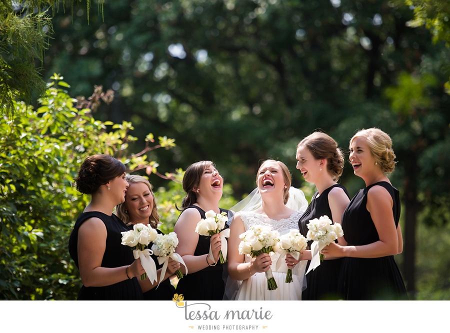 64_lauren_matthew_nebraska_wedding_pictures