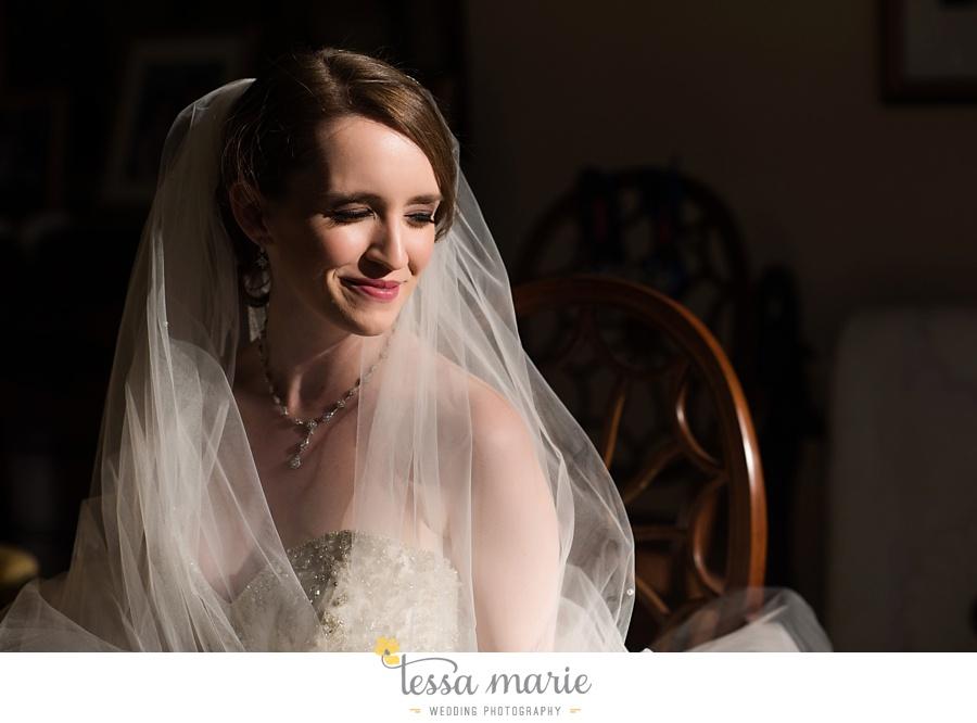 65_sarahann_ben_wedding