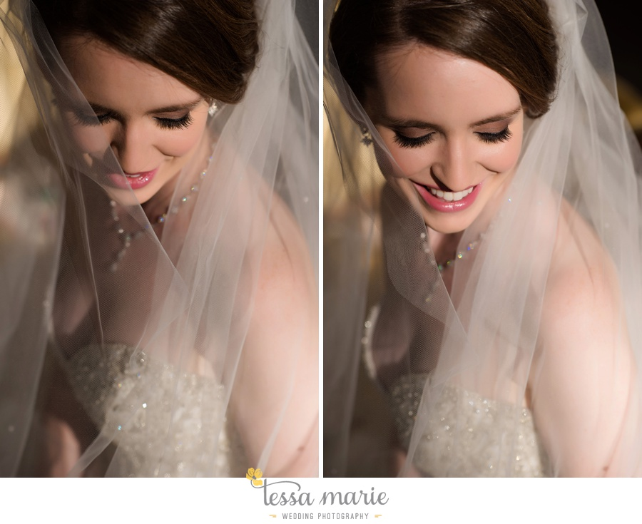 69_sarahann_ben_wedding