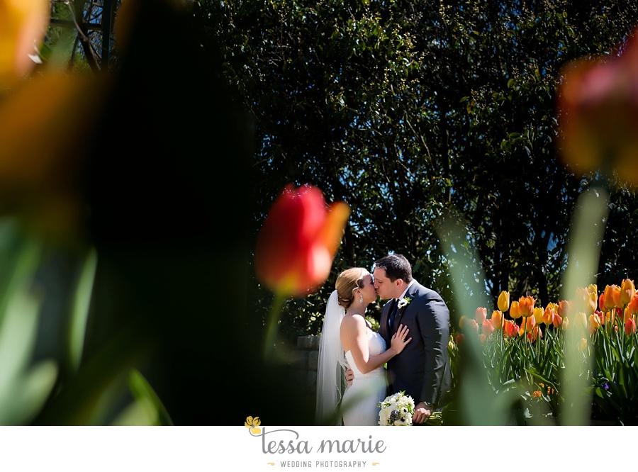 71_kristen_jonathan_wedding_bontanical_gardens