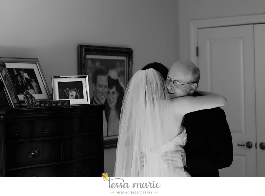 81_sarahann_ben_wedding