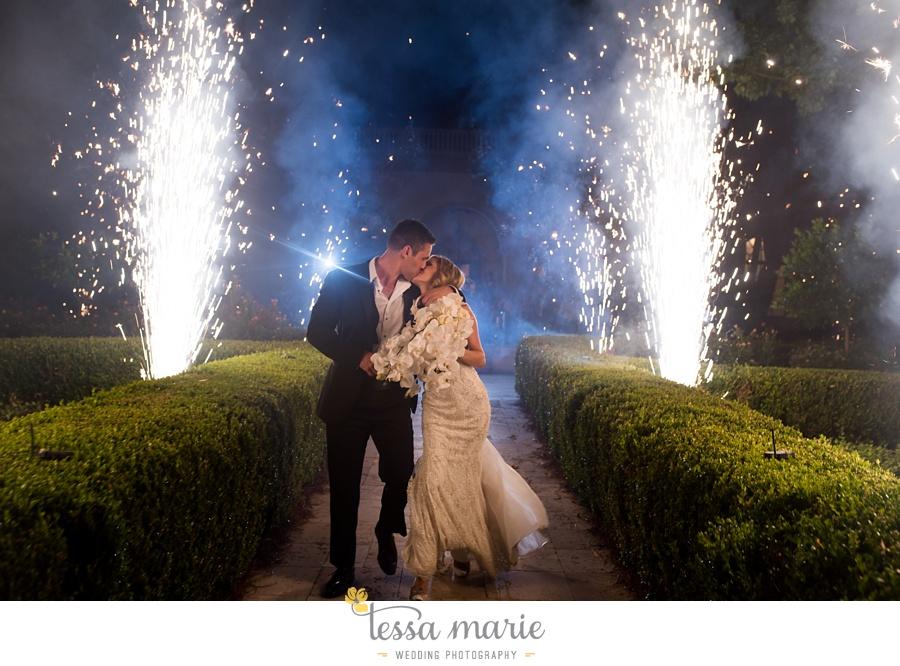 829_cloister_wedding_sea_island_luxury_wedding_photography