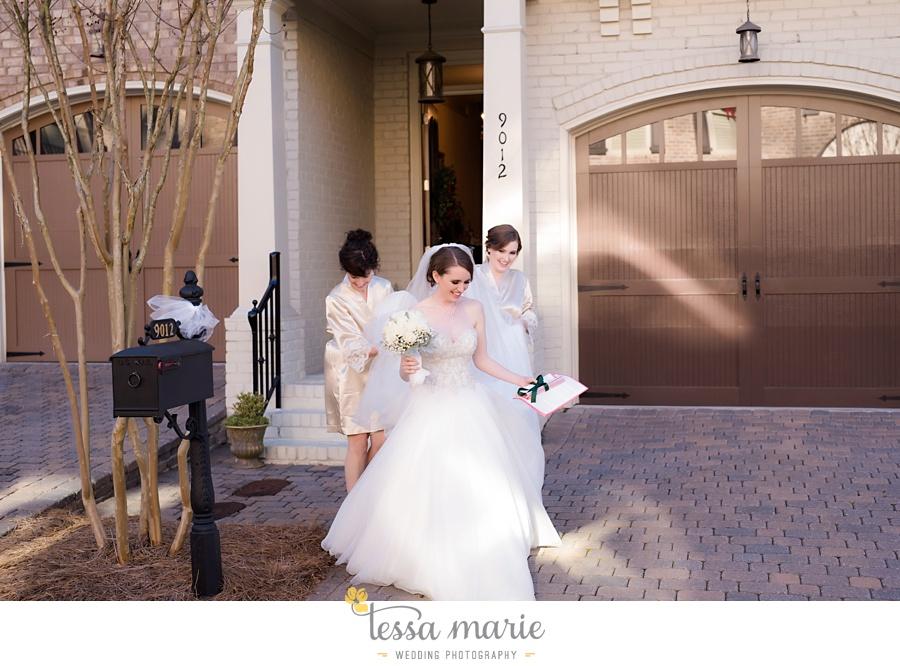 86_sarahann_ben_wedding