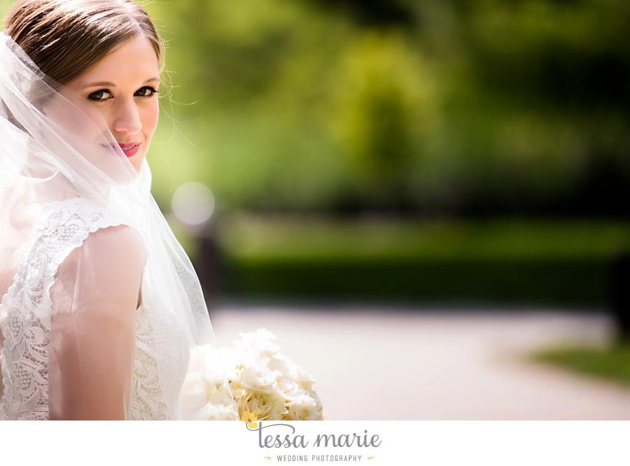 87_lauren_matthew_nebraska_wedding_pictures