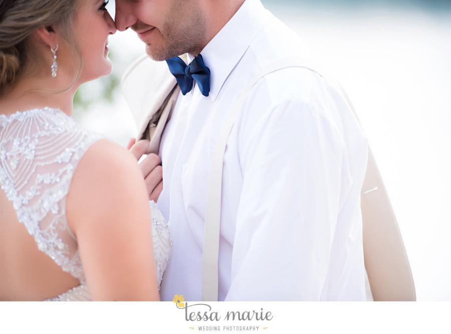 90_kelsey steven wedding foxhall wedding tessa marie weddings