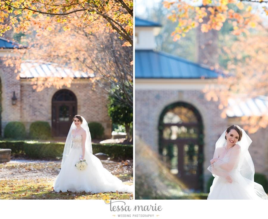 90_sarahann_ben_wedding