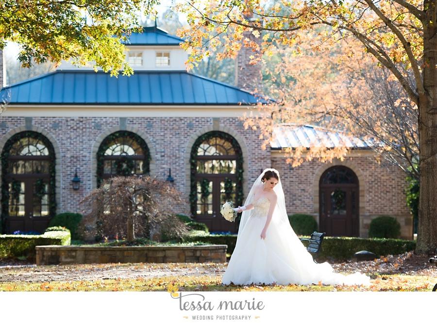 91_sarahann_ben_wedding