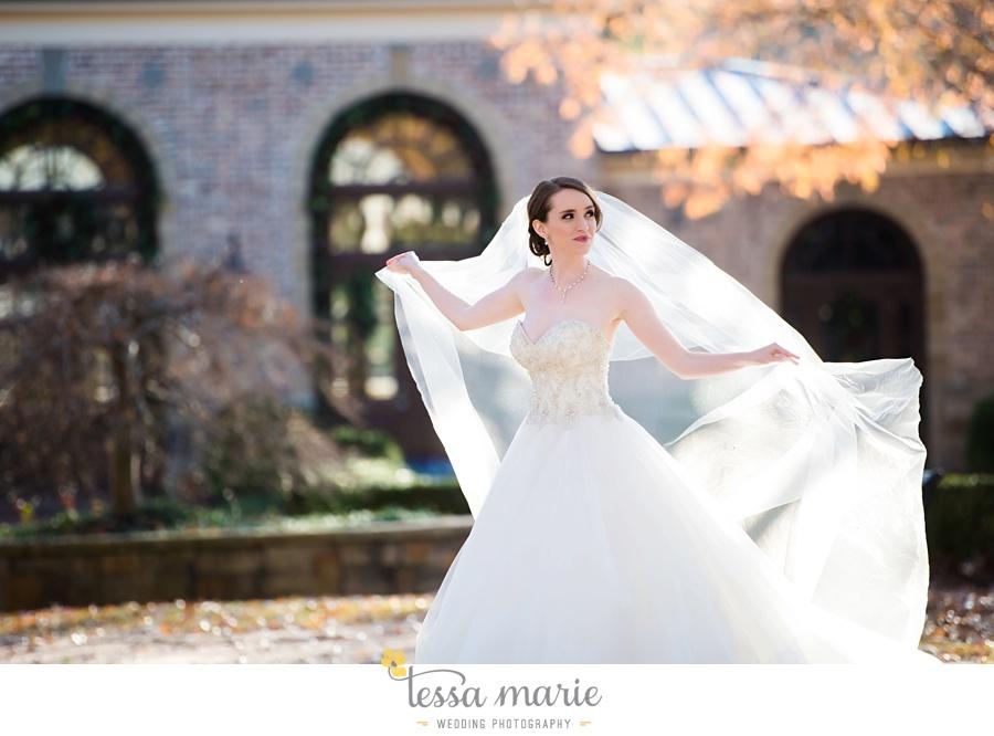 93_sarahann_ben_wedding