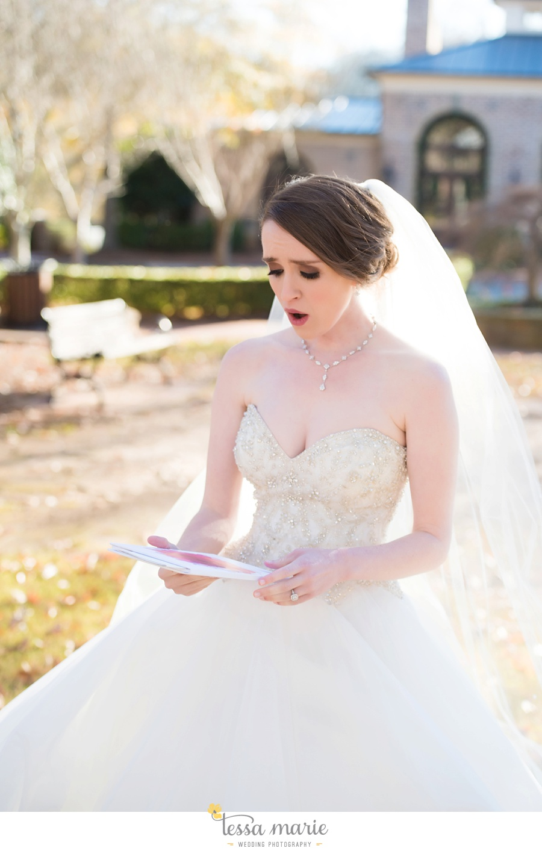 99_sarahann_ben_wedding