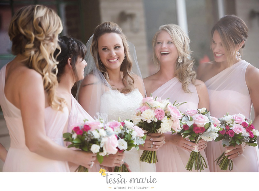 Puritan_mill_wedding_foundry_wedding_pictures_Tessa_marie_weddings_circle_of_love_weddings_atlantas_best_wedding_photographer_pictures_0028