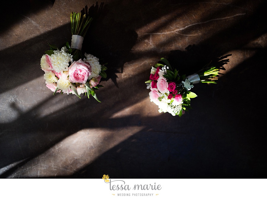 Puritan_mill_wedding_foundry_wedding_pictures_Tessa_marie_weddings_circle_of_love_weddings_atlantas_best_wedding_photographer_pictures_0051