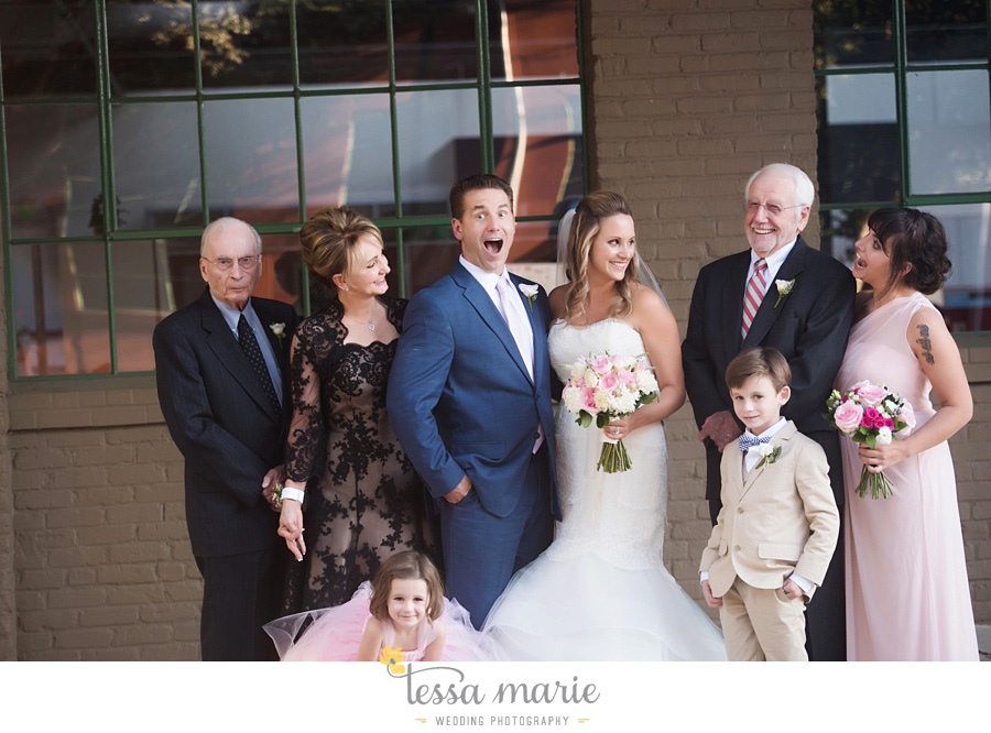 Puritan_mill_wedding_foundry_wedding_pictures_Tessa_marie_weddings_circle_of_love_weddings_atlantas_best_wedding_photographer_pictures_0069