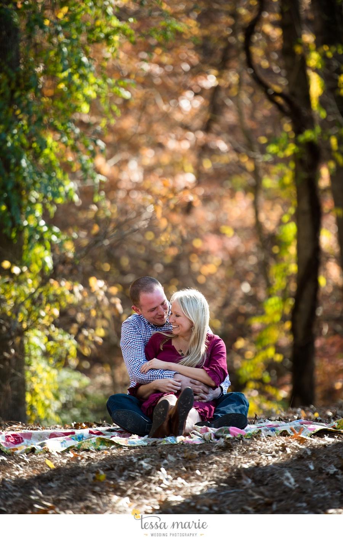 atlanta_engagement_session_fall_portraits_0015