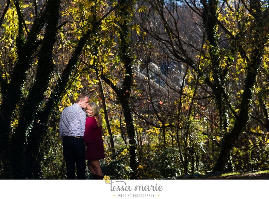 atlanta_engagement_session_fall_portraits_0078