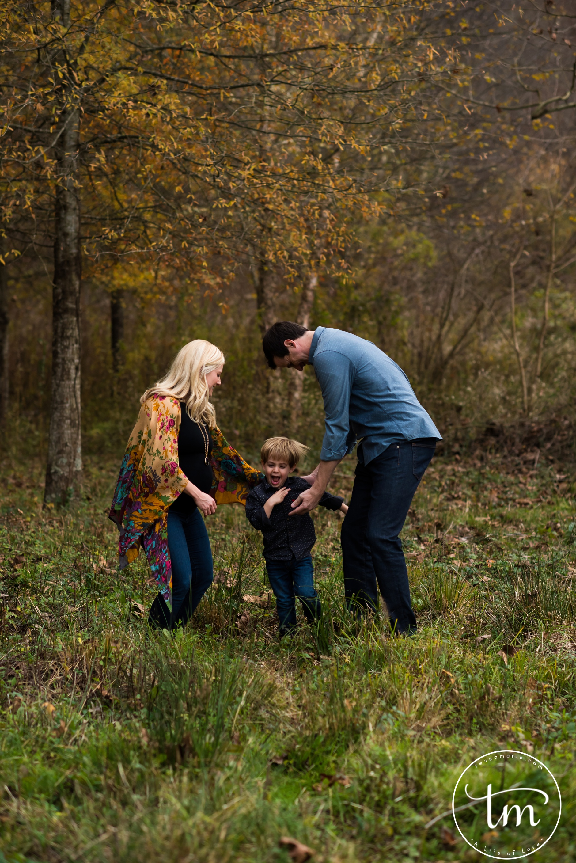 atlanta_maternity_session_fall_portraits_0009