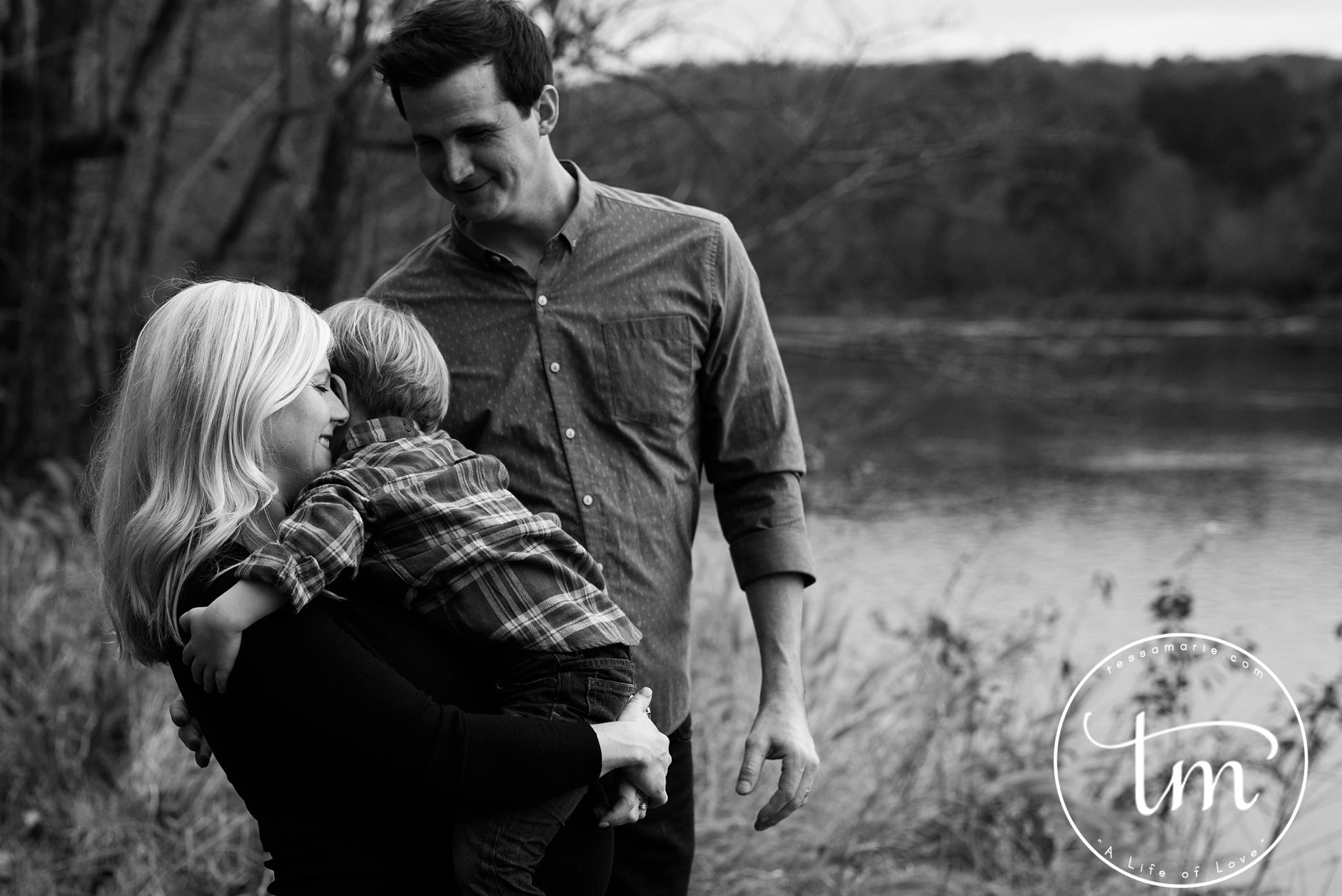 atlanta_maternity_session_fall_portraits_0014