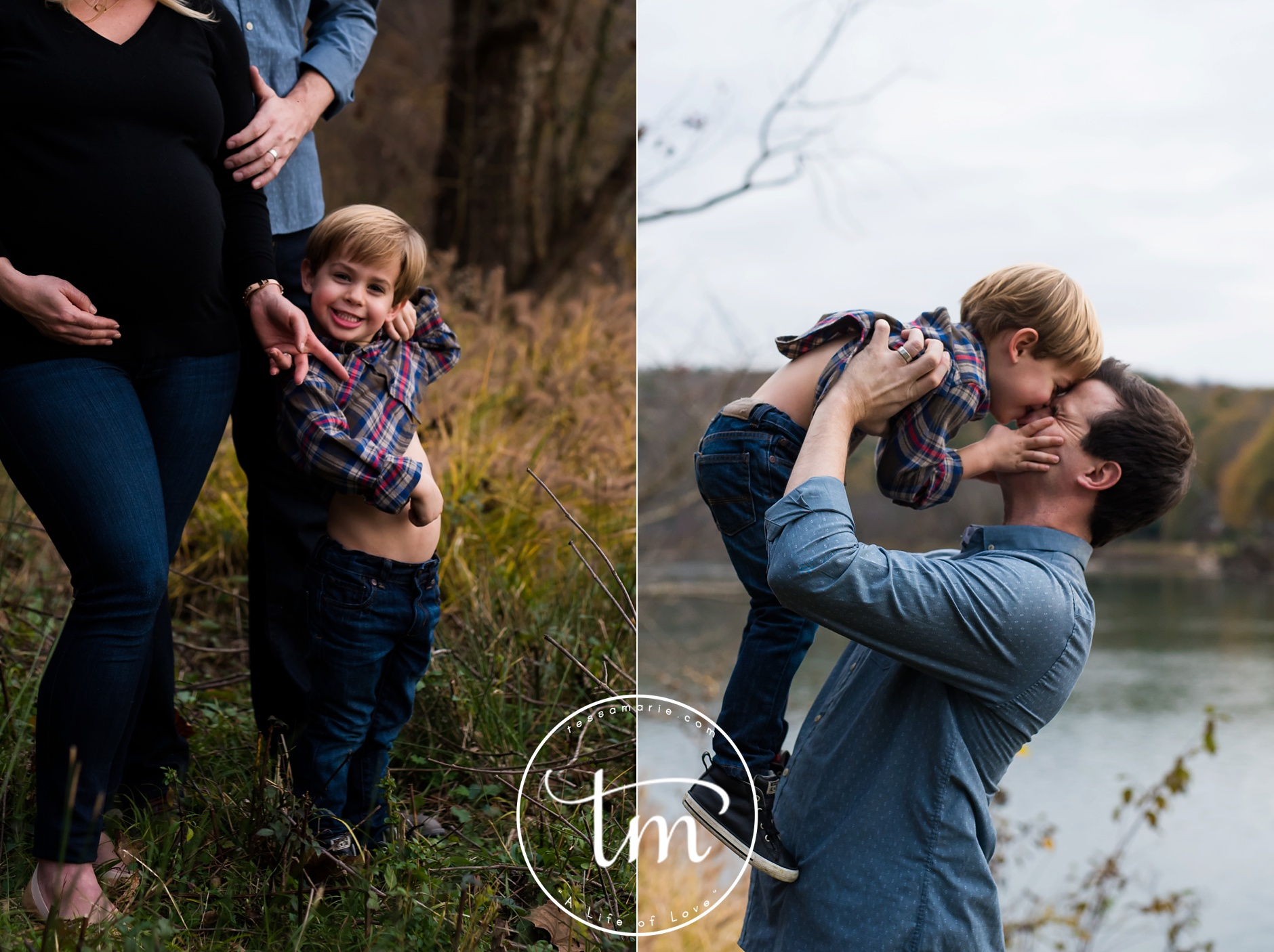 atlanta_maternity_session_fall_portraits_0015